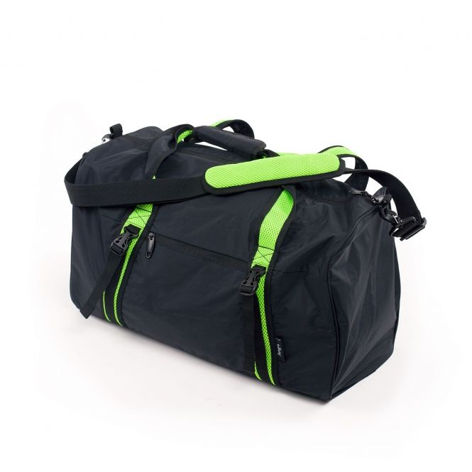 Yoga & Sports Bag BODHI