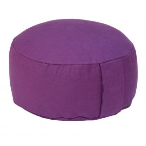 Meditation cushion RONDO BASIC