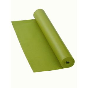 Yoga Mat Rishikesh Premiun 60 183 x 60cm, 4.5mm thick