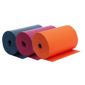 Yoga Mat Rishikesh Premiun 60 - full roll 30 m.