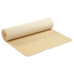 Yoga Mat Surya 60 - natural wool