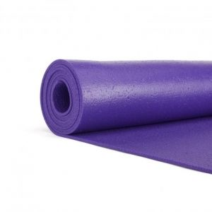 Yoga Mat Kailash 183 x 60cm, 3mm