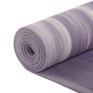 Ganges Yoga Mat