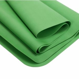 Travel Yoga Mat Eco Pro  - natural rubber
